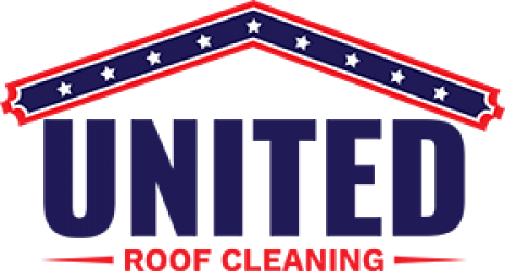 United Roof Cleaning
